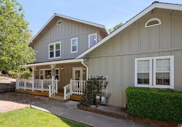 4880 Warm Springs Road Glen Ellen, CA 95442