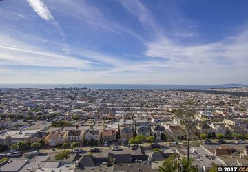 1851 14Th Ave. Avenue SAN FRANCISCO, CA 94122
