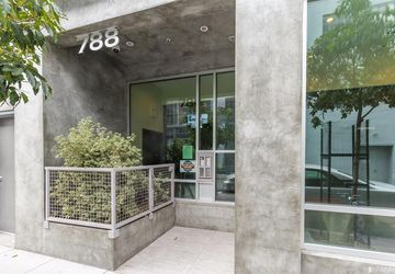 788 Minna Street # 402 San Francisco, CA 94103