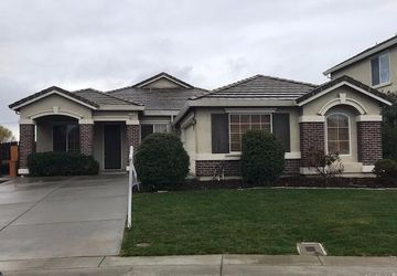 1736 Newark Lane Suisun City, CA 94585