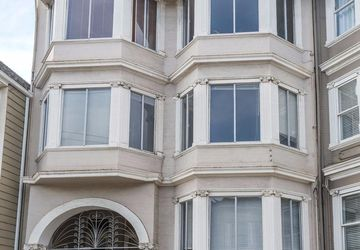 109 Pierce Street San Francisco, CA 94117
