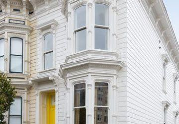 2253 Webster Street San Francisco, CA 94115