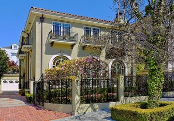 3934 Washington Street San Francisco, CA 94118