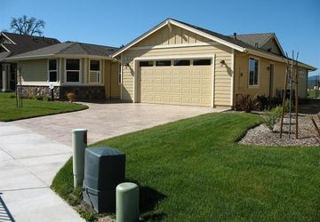 110 Haehl Creek Drive Willits, CA 95490