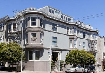 3294 Clay Street # 5 San Francisco, CA 94115