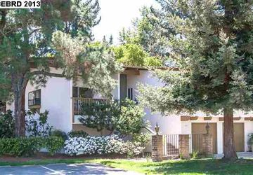 1385 Corte Madera WALNUT CREEK, CA 94598-2905