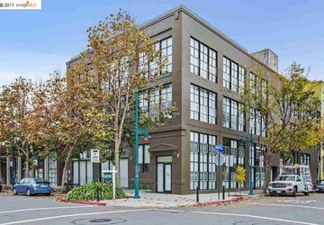 1500 Park Ave Avenue # 422 EMERYVILLE, CA 94608