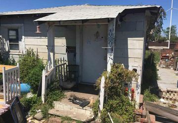 2971 Cottage Lane Bethel Island, CA 94511