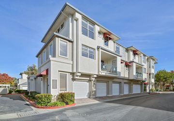 # 731 Redwood Shores, CA 94065