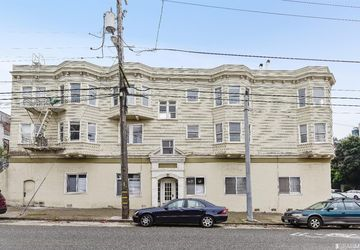 2791 Greenwich Street San Francisco, CA 94123