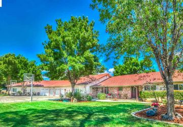 1200 Chestnut St Brentwood, CA 94513