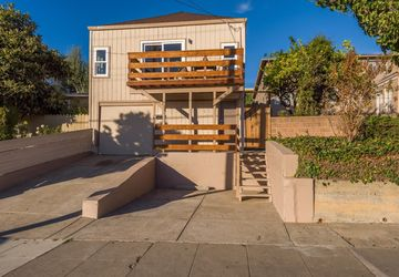 # 630 - 630a South San Francisco, CA 94080