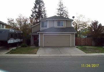 1554 Squaw Valley Drive Woodland, CA 95776