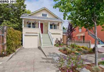 909 Centennial Ave Alameda, CA 94501-3966