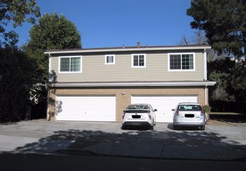 829 Blair Avenue Sunnyvale, CA 94087