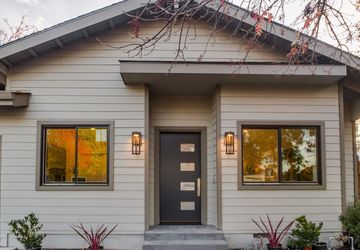 2521 Mardell Way Mountain View, CA 94043
