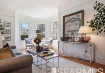 1770 Pacific Avenue # 302 San Francisco, CA 94109