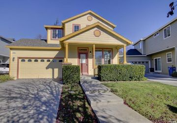8088 Leno Drive Windsor, CA 95492