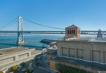 75 Folsom Street # 1100 San Francisco, CA 94105