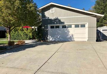 509 Mcgrath Court Pleasant Hill, CA 94523