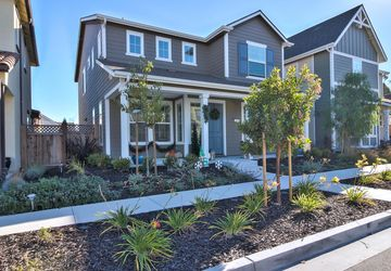 17411 Logan Street Marina, CA 93933