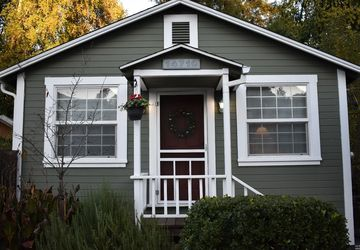 14710 Northern Avenue Guerneville, CA 95446