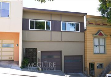 143 Prentiss St San Francisco, CA 94110