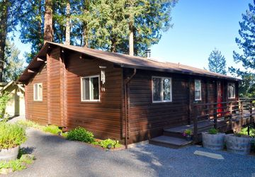 10810 Canyon Road Forestville, CA 95436