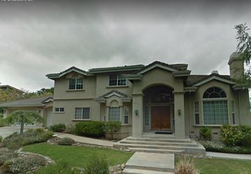 10118 Crescent Court CUPERTINO, CA 95014