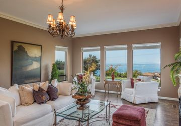 89 Yankee Point Drive Carmel Highlands, CA 93923