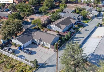 6903 Brentwood Blvd Brentwood, CA 94513