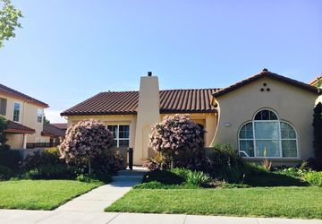 520 San Antonio Drive King City, CA 93930