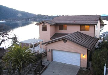 9560 Windflower Point Clearlake, CA 95422