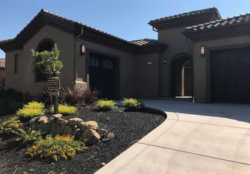 23 Stonebrae Road Hayward Hills, CA 94542