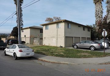 601 Bishop Street King City, CA 93930