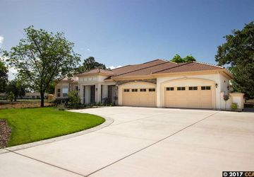 1700 Lone Oak Road Brentwood, CA 94513