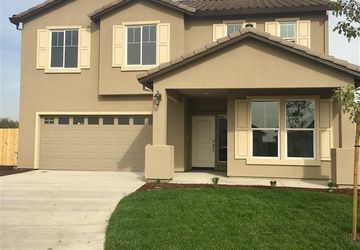 2940 Grand Oak Ct STOCKTON, CA 95206