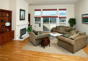 21 Idlewood Place San Rafael, CA 94901