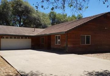 14504 Shake Ridge Road Sutter Creek, CA 95685