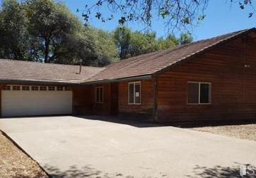 14504 Shake Ridge Road Sutter Creek, CA 95685