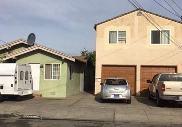 California Ave San Pablo, CA 94806