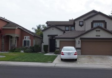 1688 Komenich Drive Manteca, CA 95336