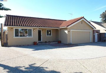 36391 Bettencourt St Newark, CA 94560