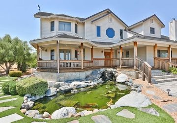 795 Silver Hills Drive Brentwood, CA 94513