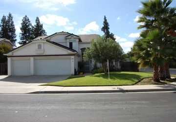 Clovis, CA 93611