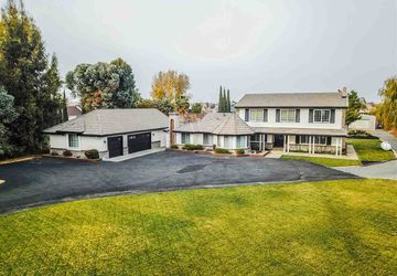 945 Randy Way Brentwood, CA 94513