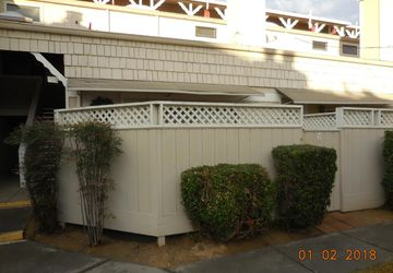 104 West Rossi Street, # 2 Salinas, CA 93901