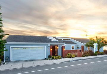 1090 West K Street Benicia, CA 94510