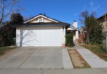 3801 Sheedy Court Antelope, CA 95843