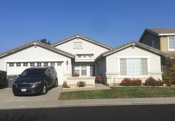 9035 Pembridge Drive Elk Grove, CA 95624